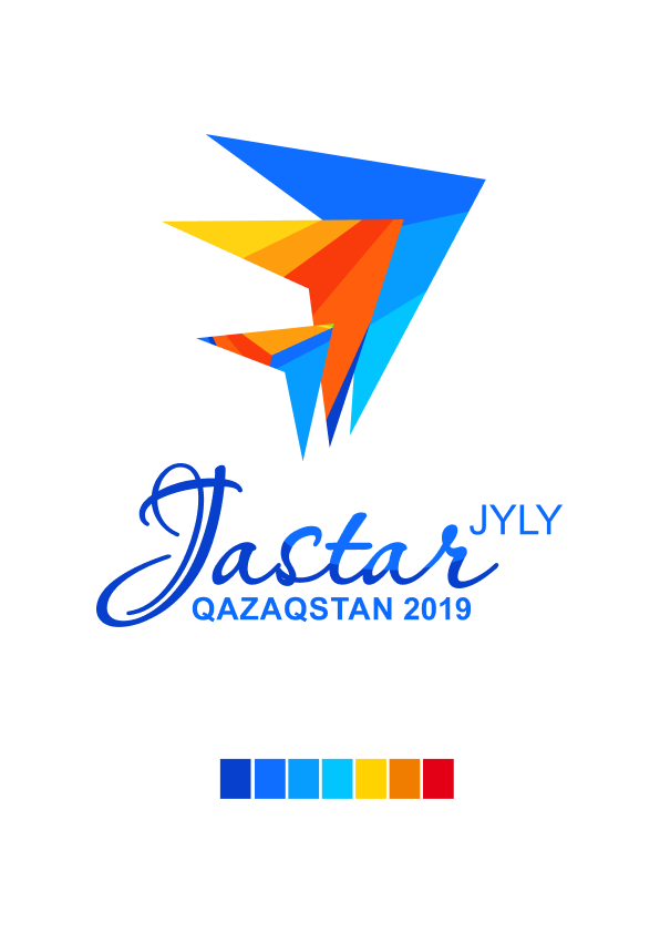 Jastar