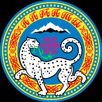 Акимат Алматы